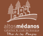 Altos Médanos